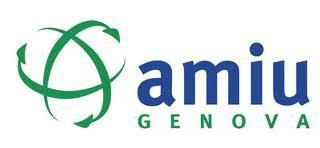 AMIU migliora i servizi a Pra'