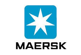 Maersk Tukang: impossibile sopportarla – Scrivi all'armatore per manifestare la tua collera