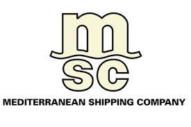 MSC Coruna: un incubo scrivi all'armatore