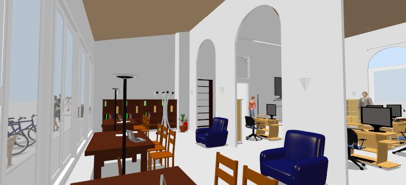 biblioteca_2_piani_03