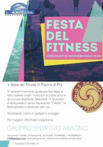 fitness-a-pra
