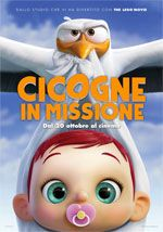 cicogne-in-amore