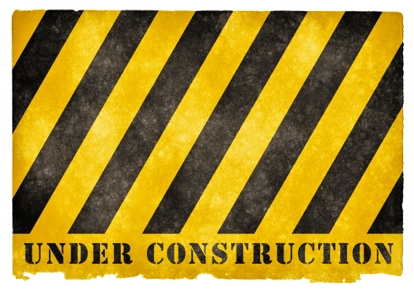 under_construction_grunge_sign_sjpg1719