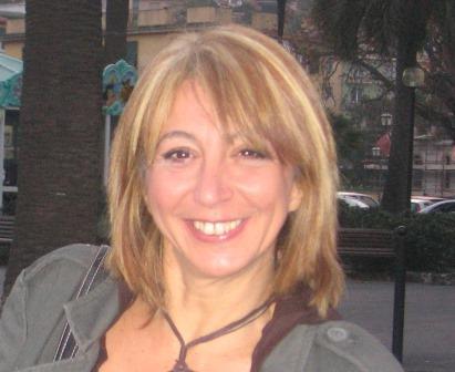 Antonella Freri