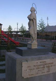 S.Pietro c2