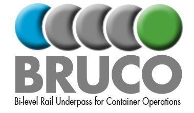 Logo Bruco