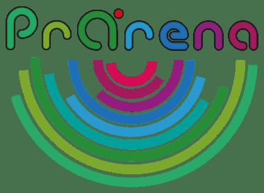 LogoPrArena