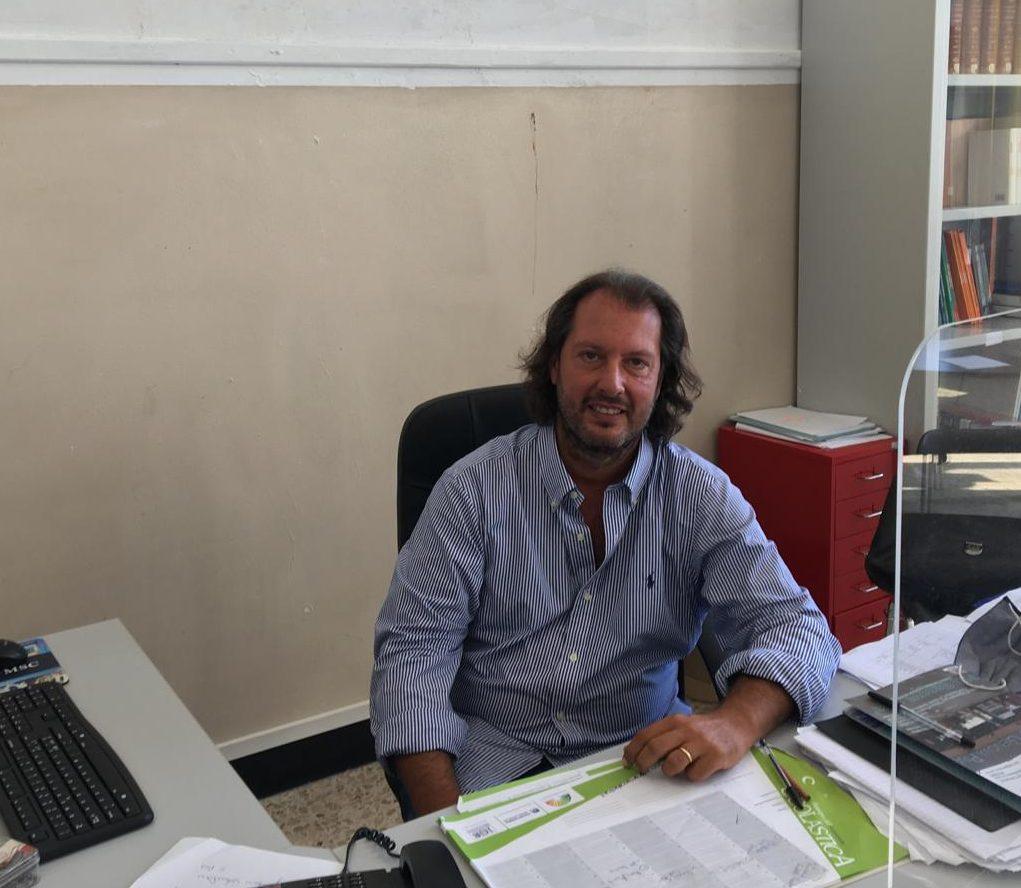 Pro.Luca Goggi