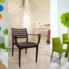 Revolving Chair Price In Jaipur Glass And Wood Dining Table Chairs Plastic Modern Designer Furniture Furnitureimage2