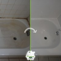Bathroom Renovation Brooklyn NYC | Bathtub Reglazing ...