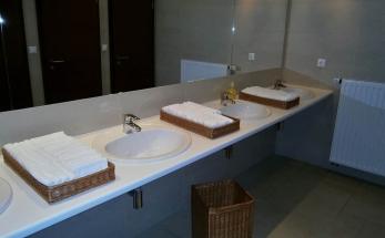 Bathroom Renovation Brooklyn NYC Bathtub Reglazing