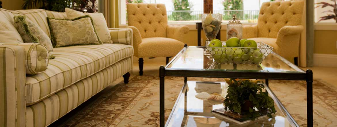 Faq Supreme Carpet Amp Upholstery Cleaning Service