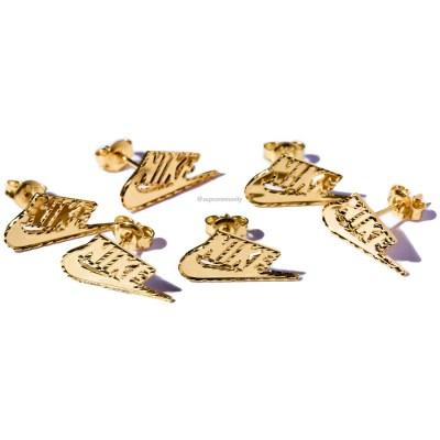 Supreme®/Nike® Earring (1 pc.)
