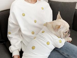 All Smilez Sweater