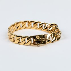 custom-cuban-link-dog-collar