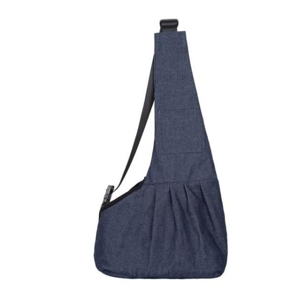 Oxford Dog Sling