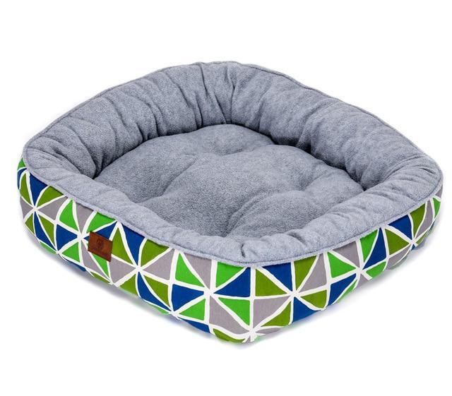Arturo Lounge Dog Bed
