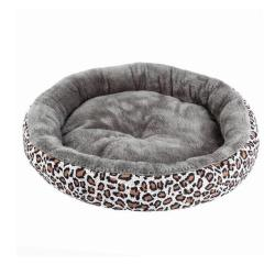 Ziggy Dog Bed