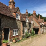 Best places to visit in buckinghamshire