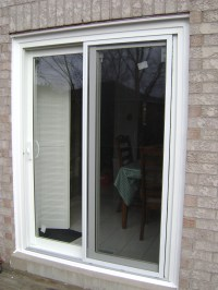 Patio Door | Steel Door | Fiberglass Door | Patio Door ...