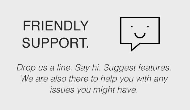 Supreme Swiper | WordPress Plugin 5