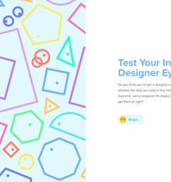 it s centred that test your designer eye  [ 1200 x 675 Pixel ]