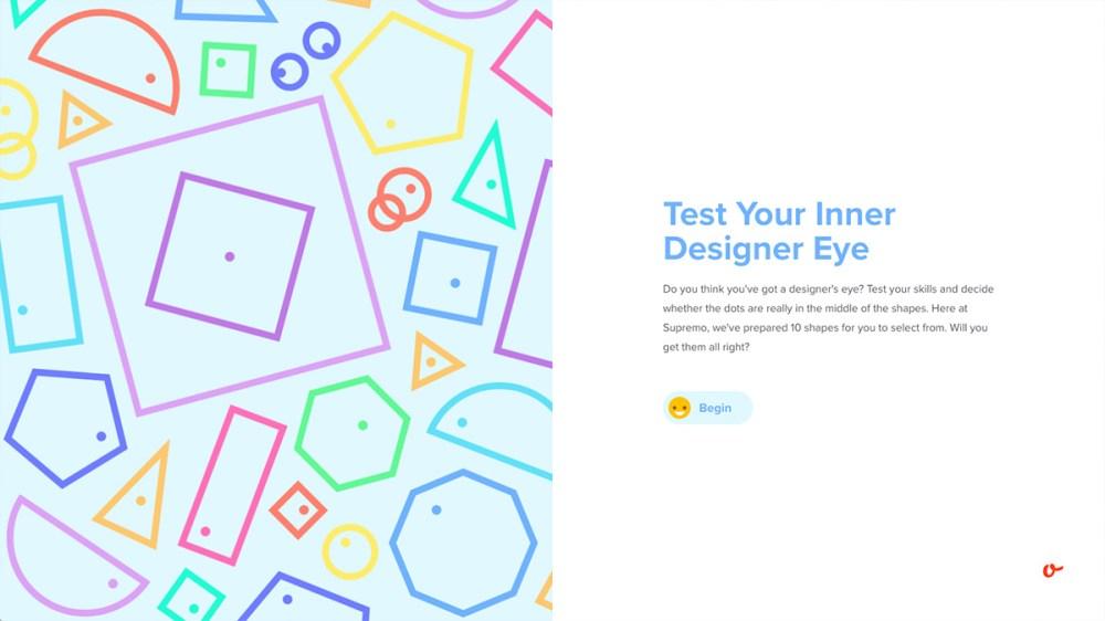 medium resolution of it s centred that test your designer eye