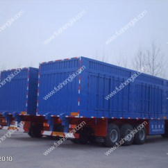 Semi Trailers For Sale In Germany Tqm Diagram Example Supro Trailer- Gooseneck Trailers,trailer Manufacturers, Dump Sale, Trailer Axles ...