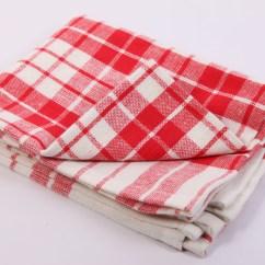 Towel For Kitchen Miami Towels Suraaj Linens Picnic Checked