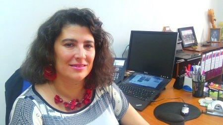 Seremi_Ana_María_Bravo_2016
