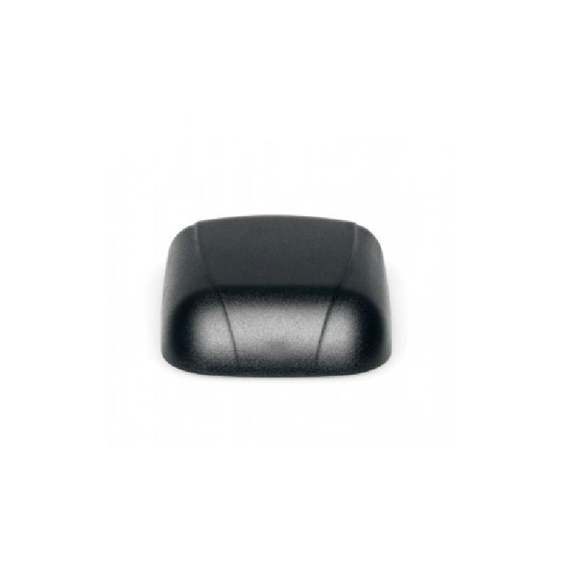 Antena de GPS Beltronics STI R Plus M Edition detector de instalación