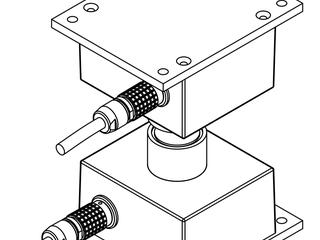 Wiring A Capacitive Sensor Optical Sensor Wiring Wiring
