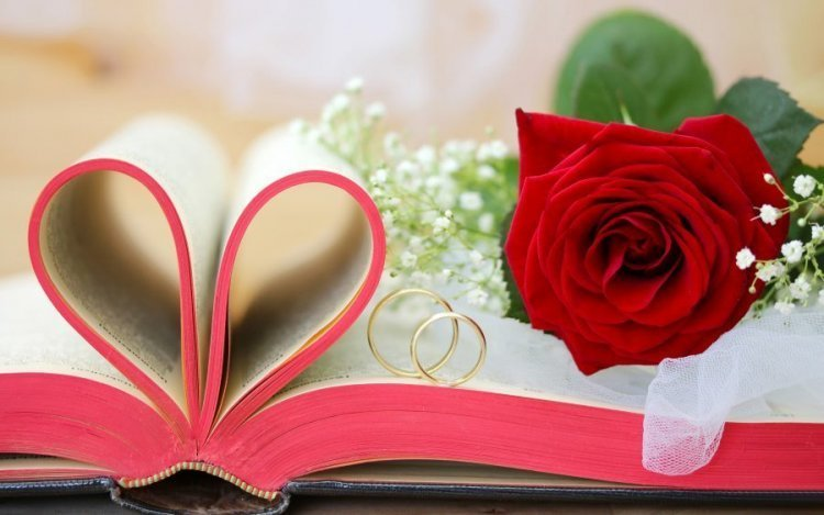 15. Sepucuk Surat Cinta Untuk Kakak Kelas Wanita