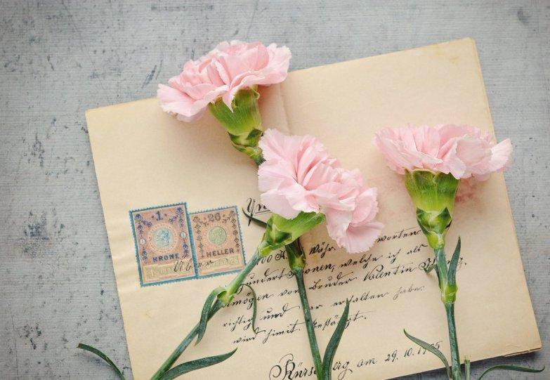 2. Contoh Surat Cinta Singkat Lucu Gombalan