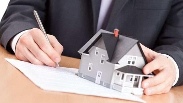 Contoh Surat Jual Beli Rumah