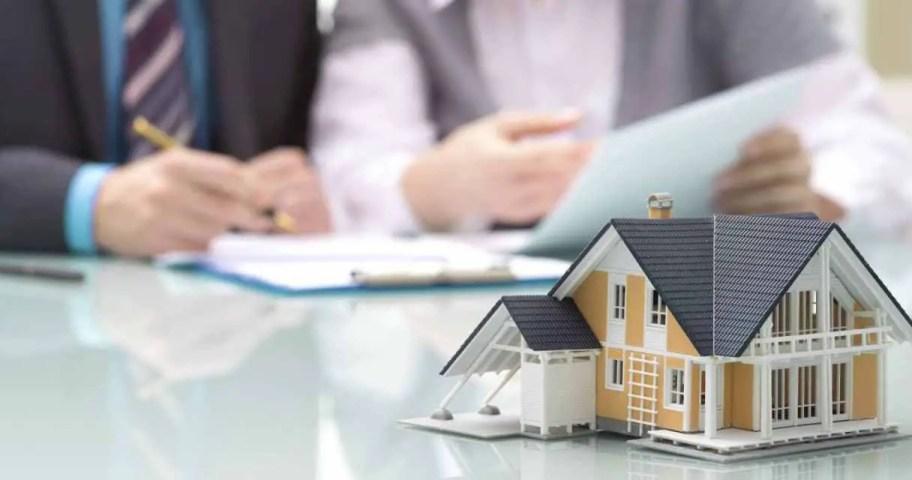 Manfaat Surat Jual Beli Rumah