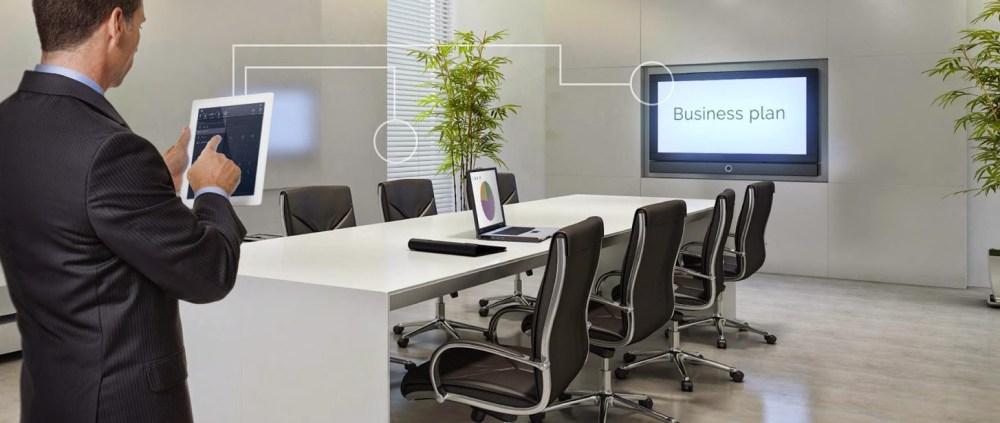Pengertian Sistem Otomatisasi Kantor