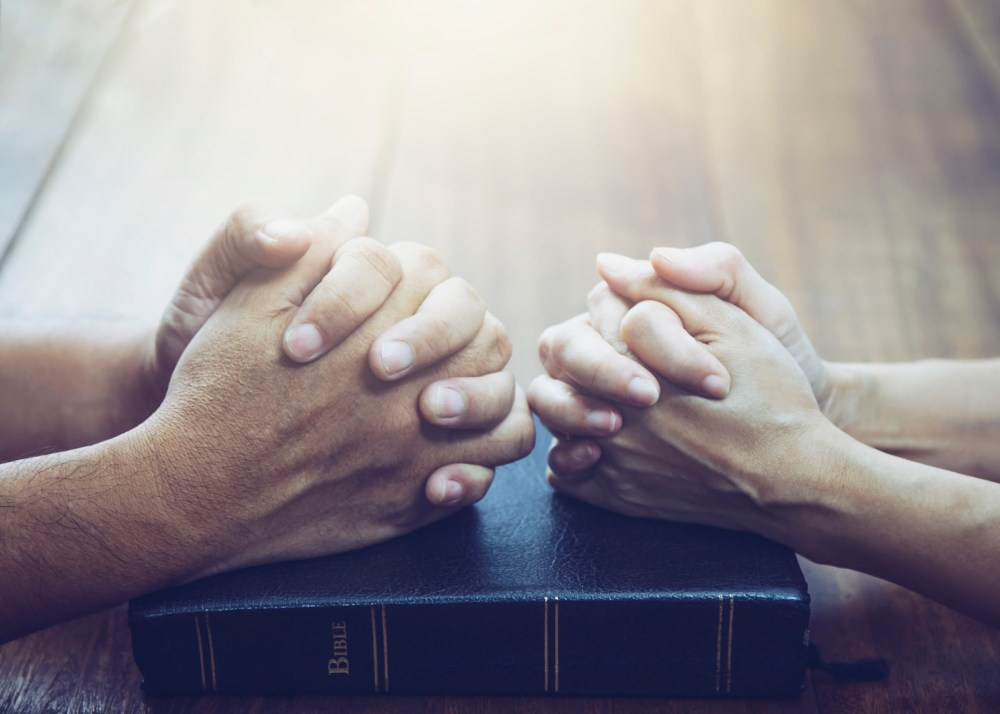 Doa Sebelum Bekerja