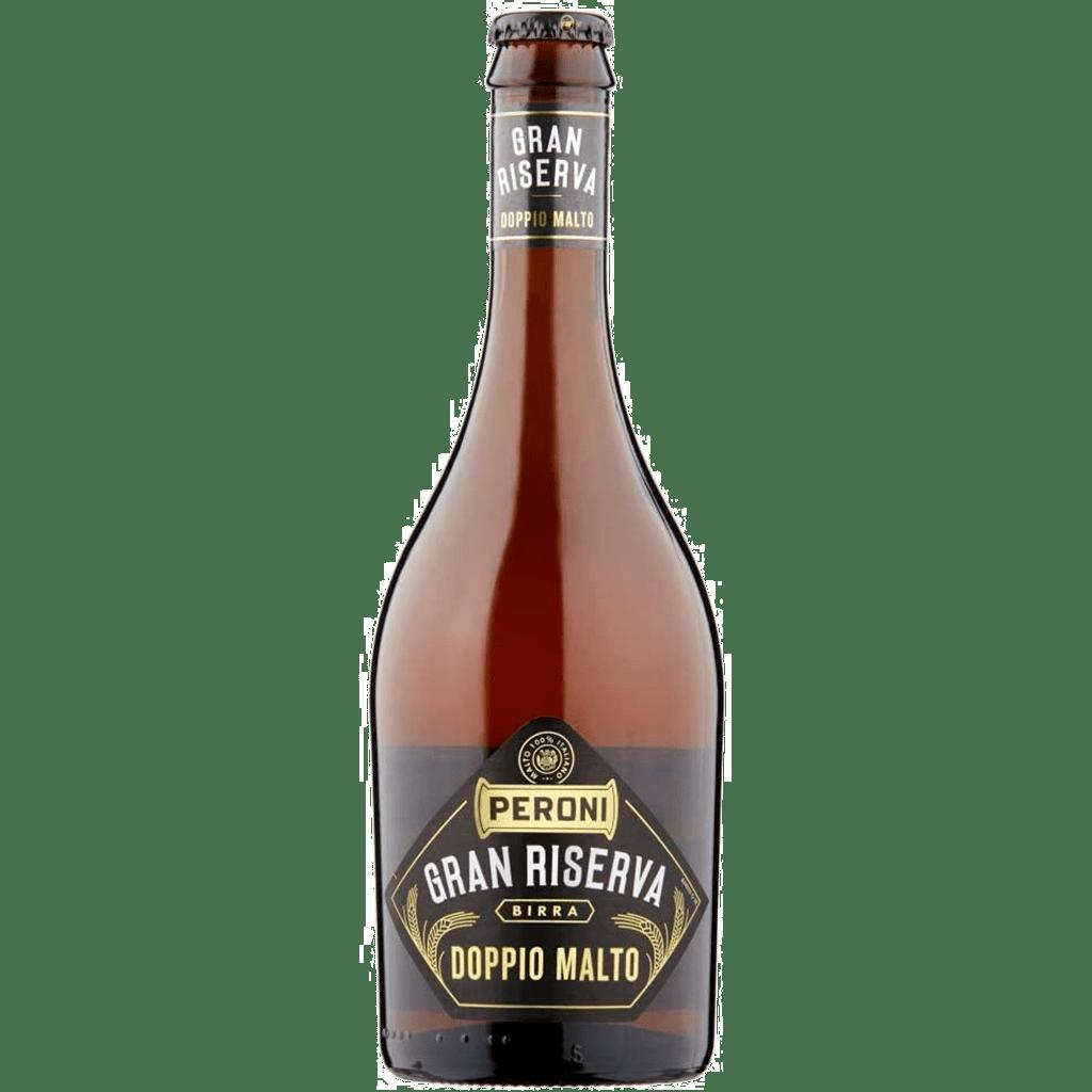 Italiensk øl
