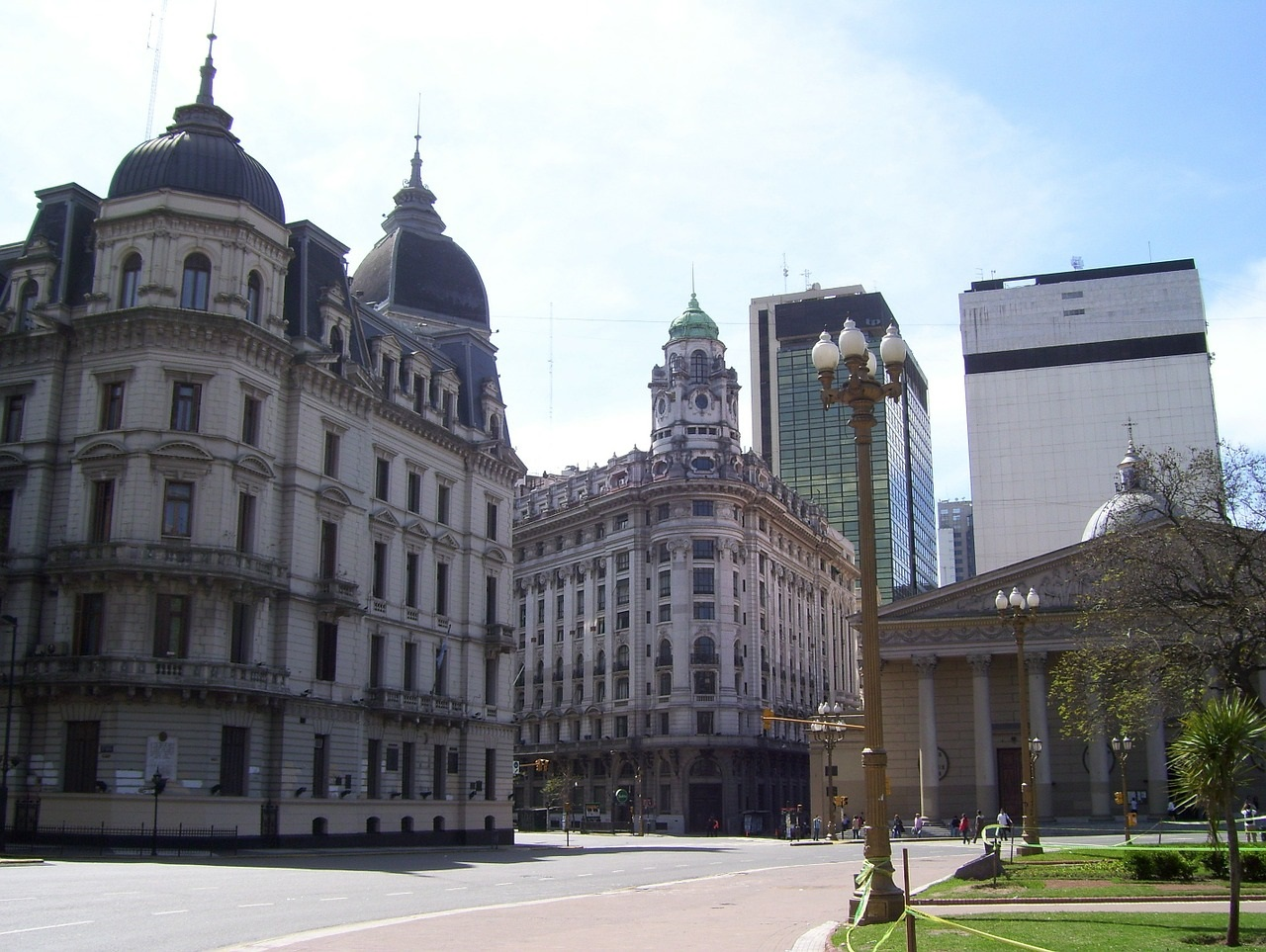 buenos-aires-245387_1280