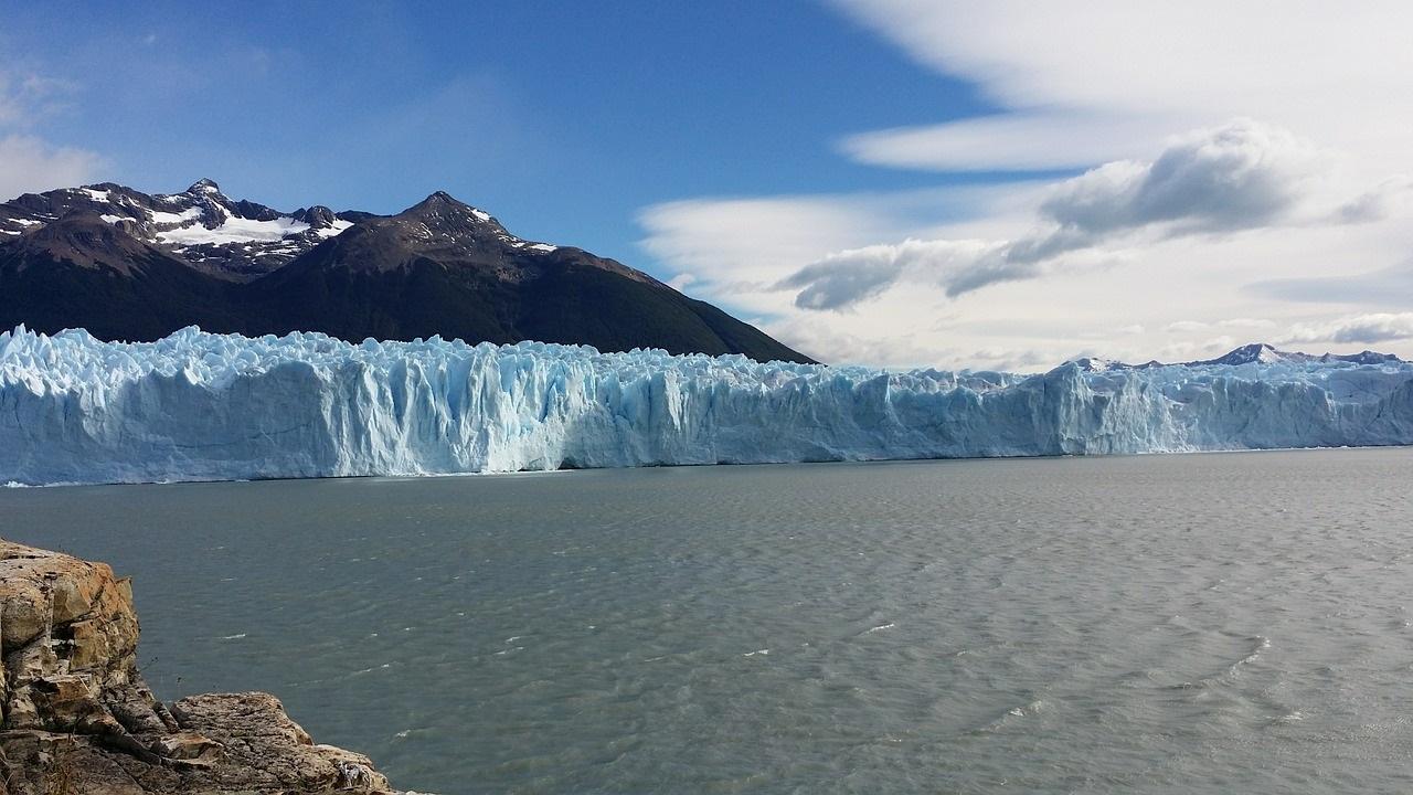 glacier-355703_1280