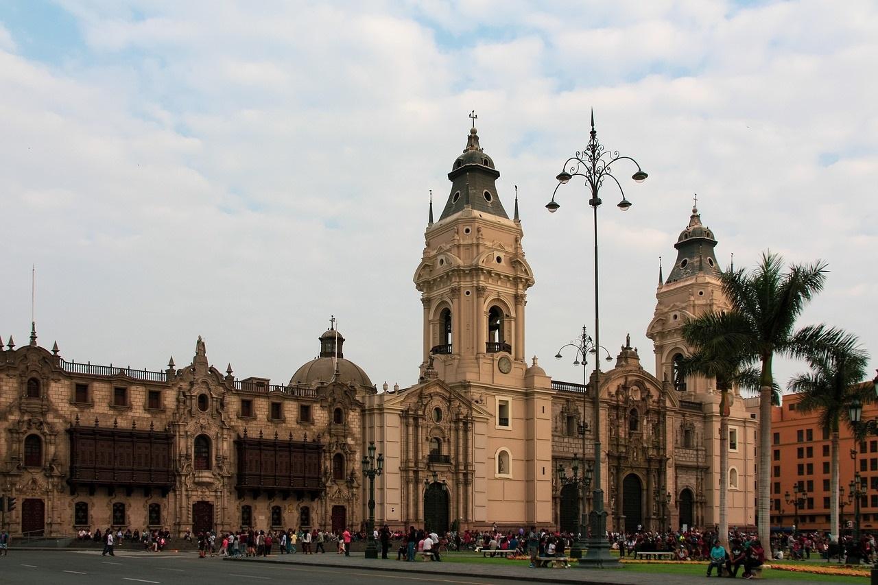 historic-centre-3416862_1280