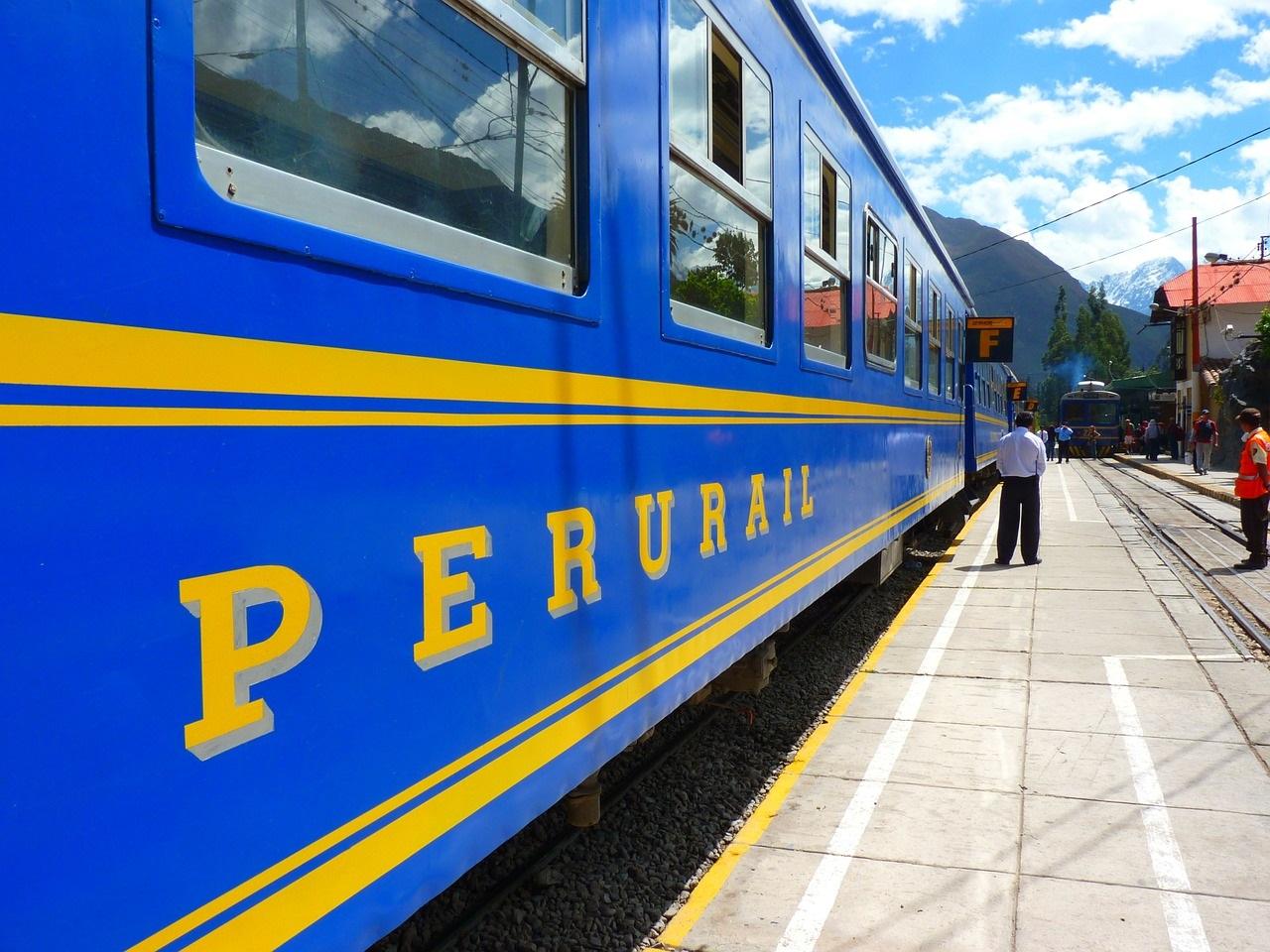 train-43369_1280