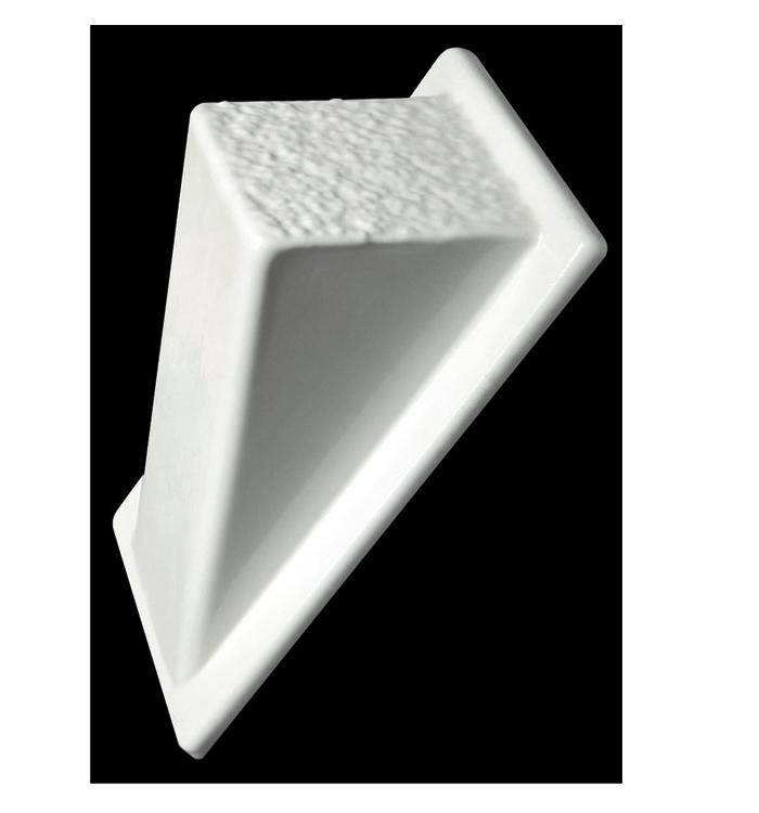moen kitchen modern handles and pulls sure-fit® bath & - accessories