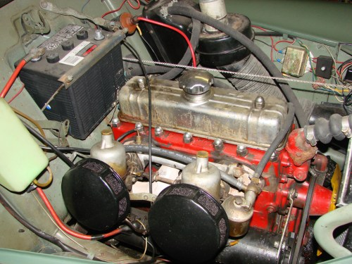 small resolution of volvo pv544 wiring diagram wiring diagram technicvolvo pv544 wiring diagram wiring libraryvolvo pv544 wiring diagram 4