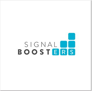 Cell Phone Signal Boosters: The Master Guide
