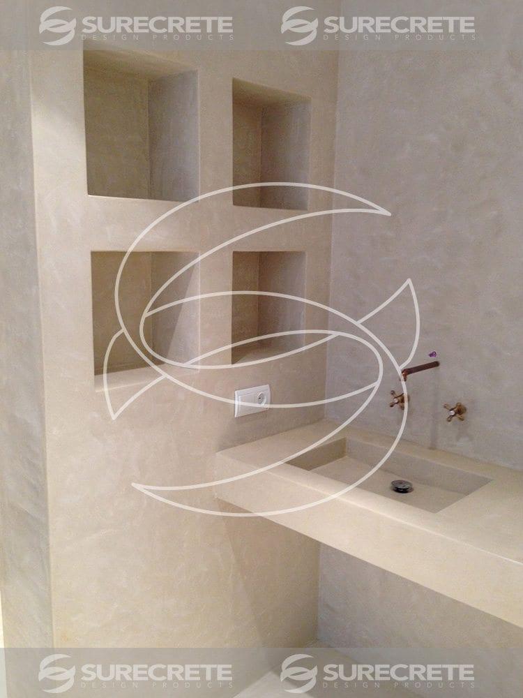 Wall Remodeling Design Ideas  Interior and Exterior  SureCrete