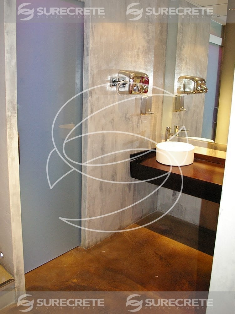 Wall Remodeling Design Ideas  Interior and Exterior