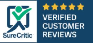 Pro Automotive Solutions Inc Reviews