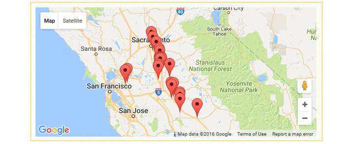 fm-bank-locations